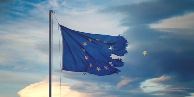 eu-broken1